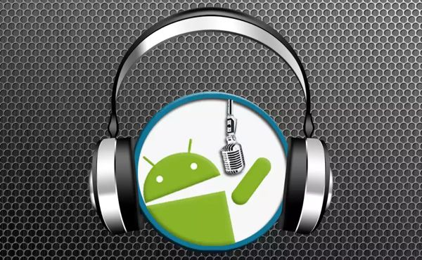 android_radio