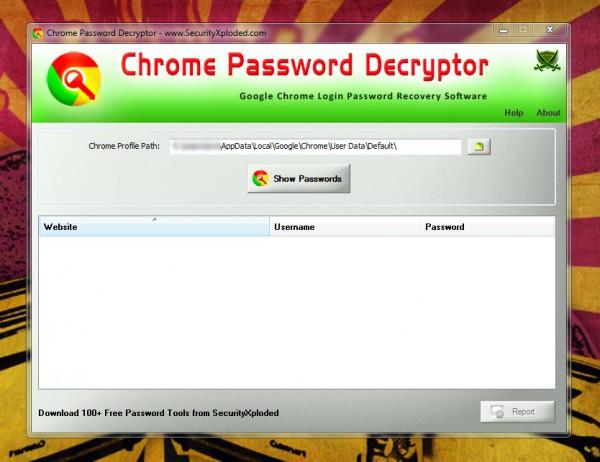 chromepassworddecryptor-00-pplware