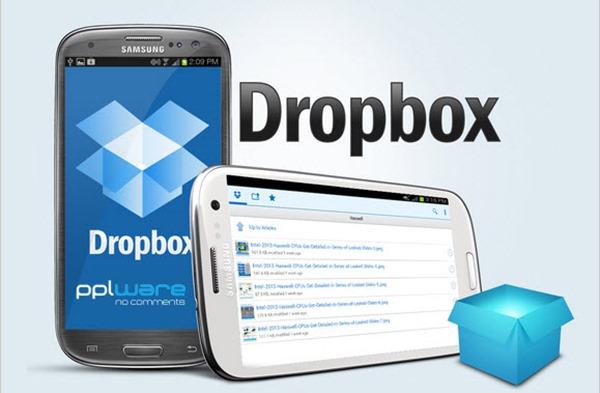 dropbox_10