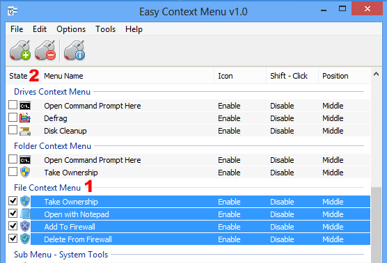 easy-context-menu-02-pplware