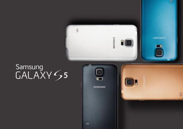 galaxys5_1