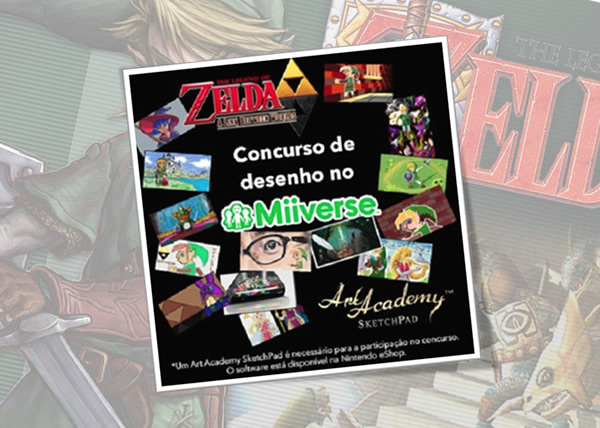 imagens_evento_zelda