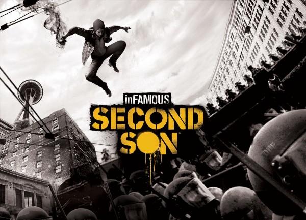 inFAMOUS2_SecondSon_1
