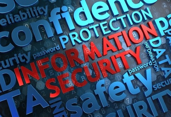 information-security-623x426