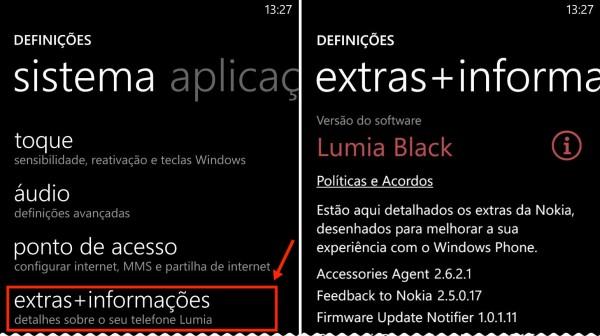 lumia_black_03