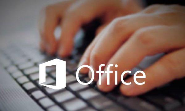 office_2013_sp_1_1