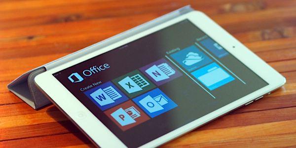 office_ipad_1