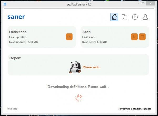secpod-saner-01-pplware
