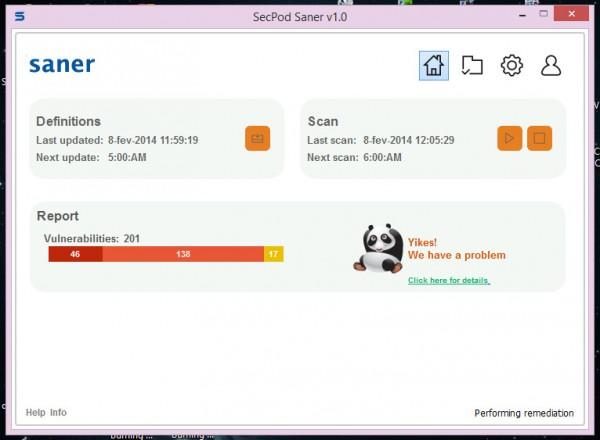 secpod-saner-07-pplware