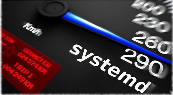 systemd_01