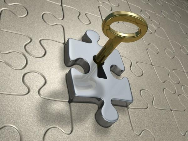 top-5-ferramentas-proteccao-password-00-pplware