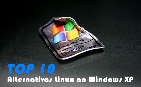 top_alternatives