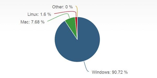 windows_01