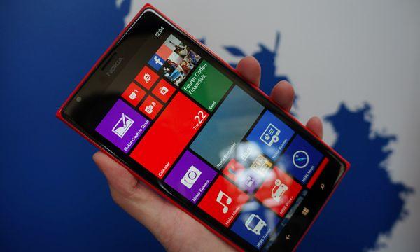 windows_phone_81_1