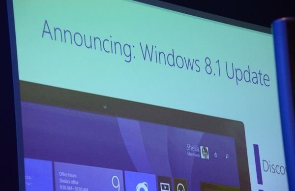 windows_update_1