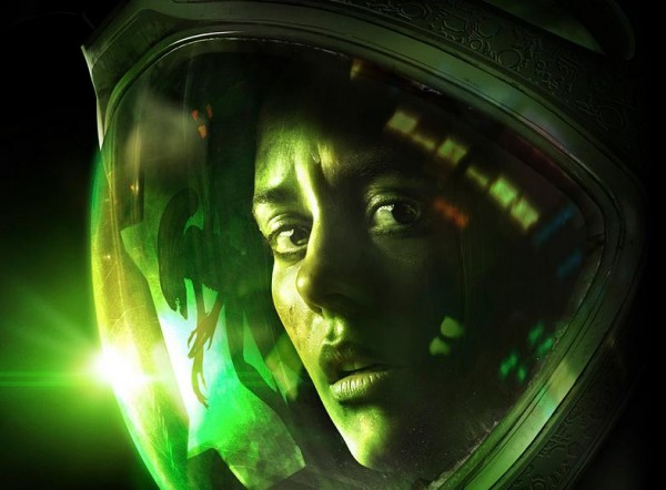 Aliens: Isolation