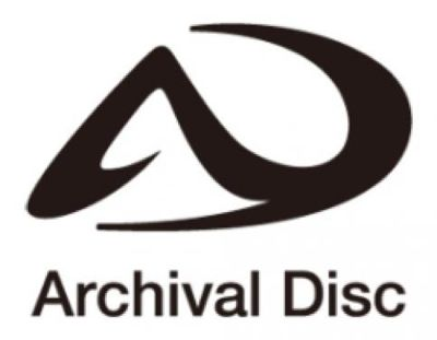 Archival_Disc_2