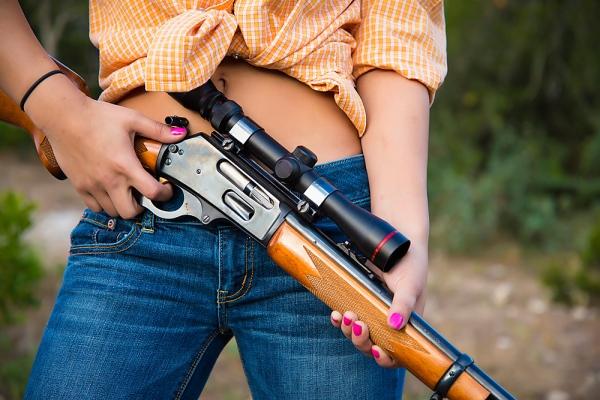 Guns_facebook_rules_1