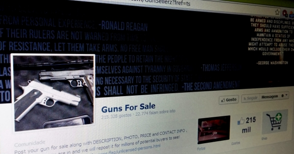 Guns_facebook_rules_2
