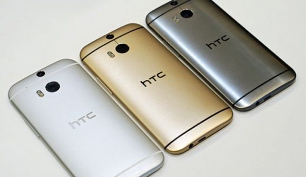 HTC_One_M8_1