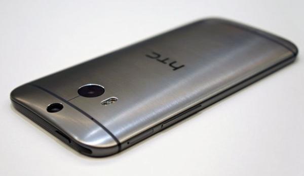 HTC_One_M8_2