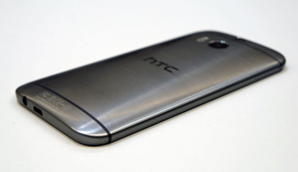 HTC_One_M8_3