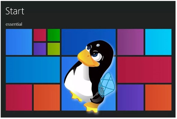 Linux_00
