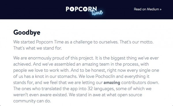 Popcorn_Time_2