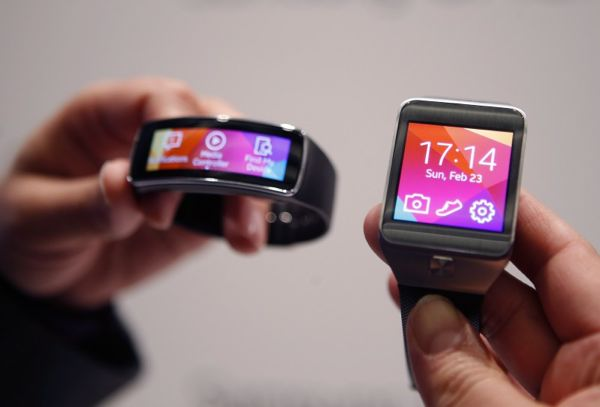 galaxy_gear_fit_1