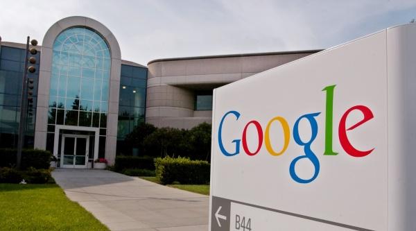 google_emprego