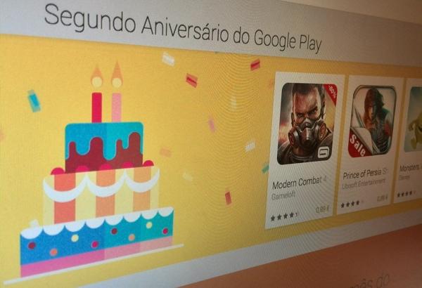 google_play_aniv_2_1