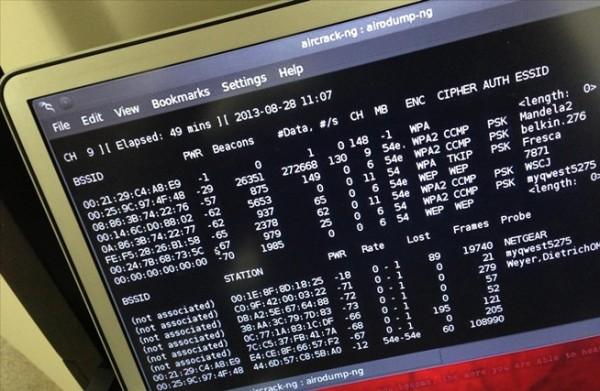 hack-wi-fi-cracking-wpa2-psk-passwords-with-cowpatty.w654