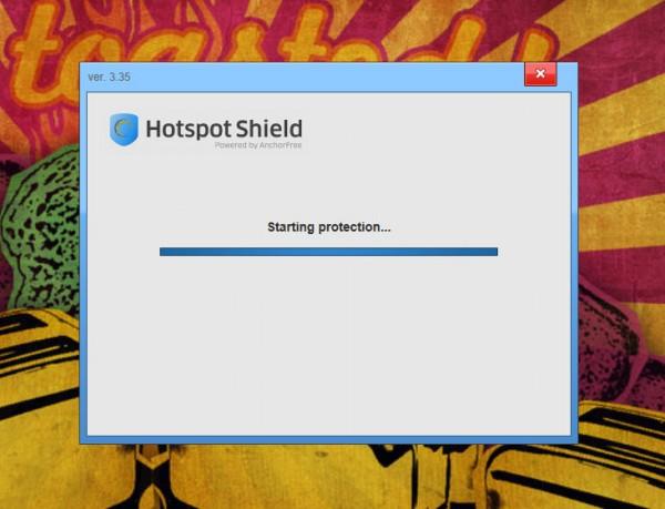hotspot-shield-01-pplware