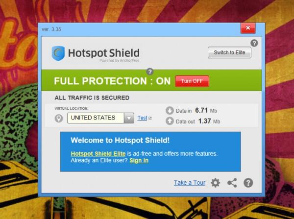 hotspot-shield-011-pplware