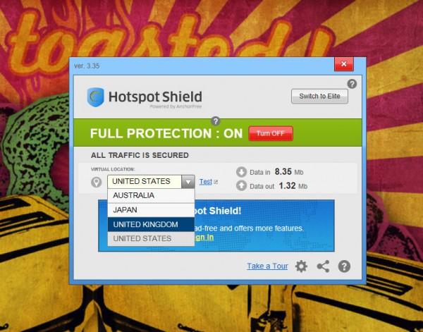 hotspot-shield-03-pplware