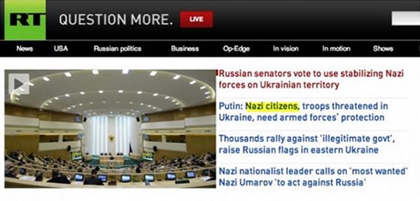 imagem_site_russo_atacado