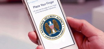 iphone_nsa_us_small