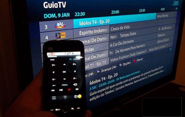 meo_remote_1