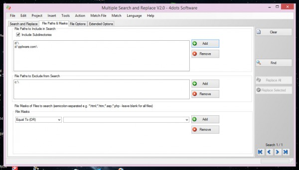 multiple-search-replace-03-pplware