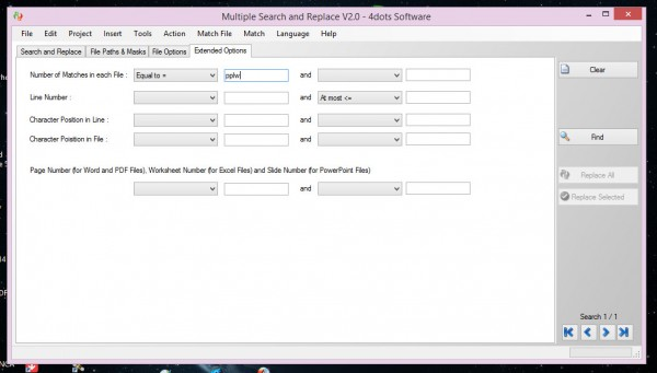 multiple-search-replace-05-pplware