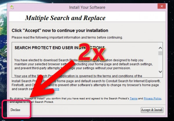 multiple-search-replace-90-pplware