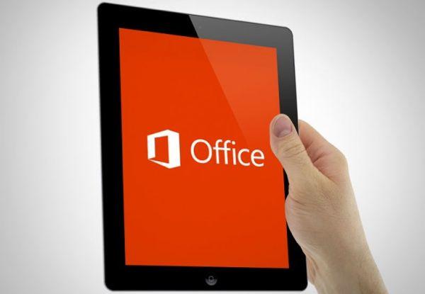 office_ipad_2