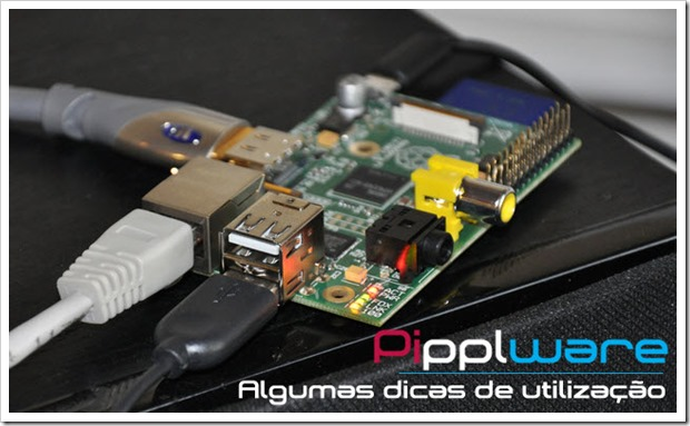 pipplware_009