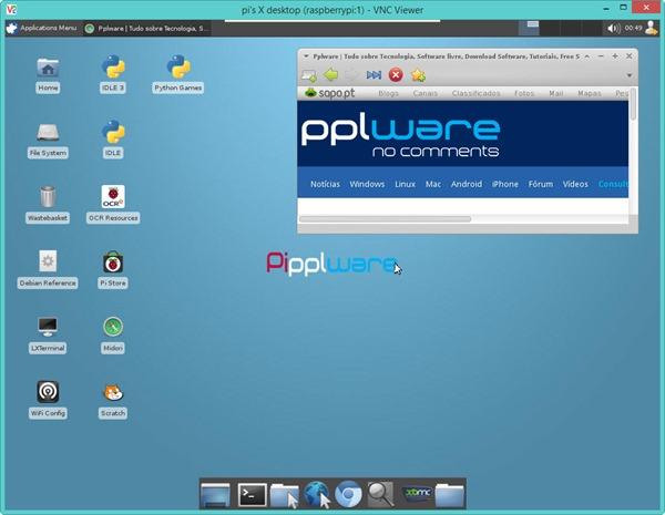 pipplware_08