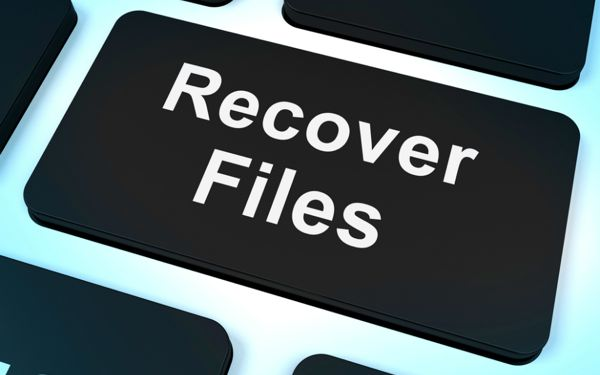 recuperar_email