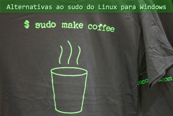 sudo_windows_01