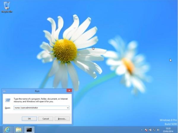 sudo_windows_2