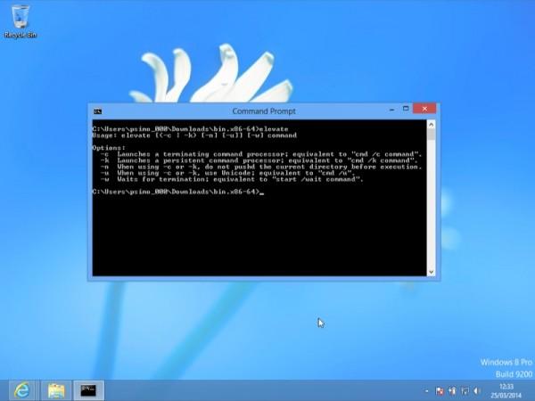 sudo_windows_5