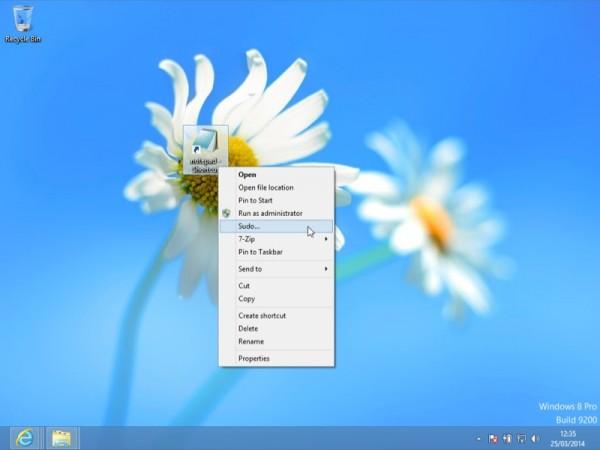 sudo_windows_4