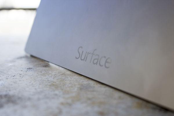 surface_pro_1
